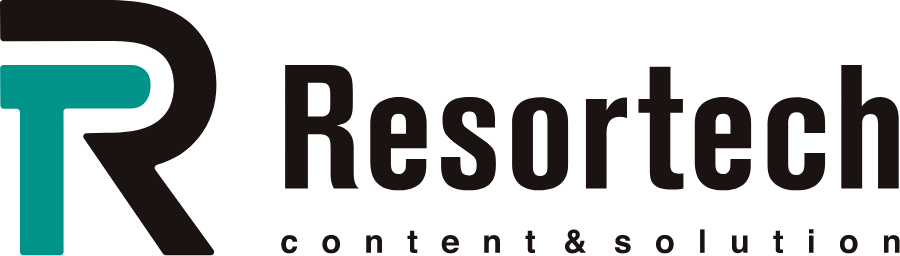 Resortech